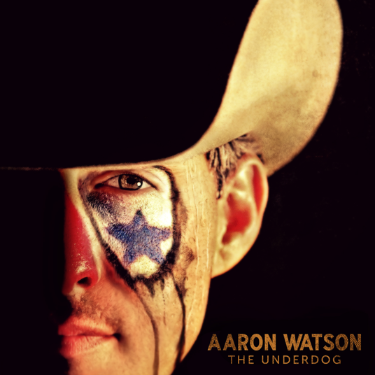The Underdog: Aaron Watson and Agriculture – HeimDairy